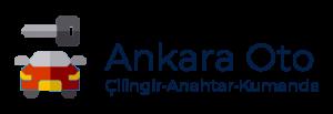 Ankara Oto Çilingir Anahtar Kumanda